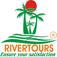 Du lịch Rivertours Travel